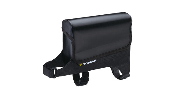 Topeak Tri DryBag Cykelväska svart